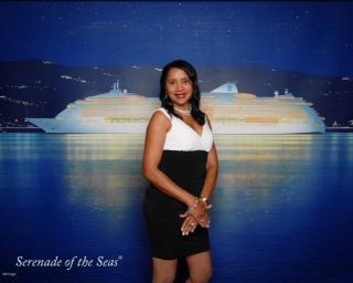Cruise Photo 5
