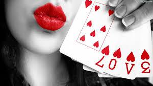 Love - Female.jpg