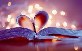 Love - photo