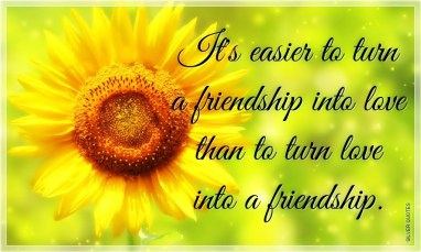 Love+and+Friendship