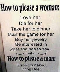 love-men-vs-women2